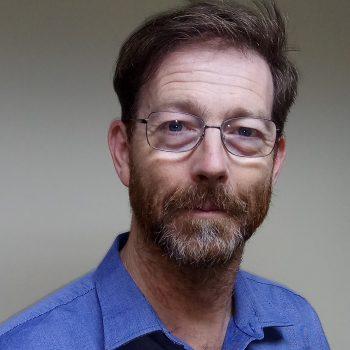 Steven Bubb - B.LArch (Hon) CNA CompTIA